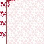 papier à lettre st-valentin imprimer
