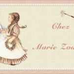 papier à lettre chez marie zouzou
