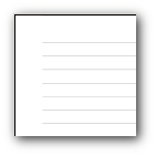 papier à lettre ligné à imprimer gratuitement