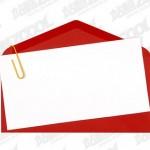 papier à lettre qualité