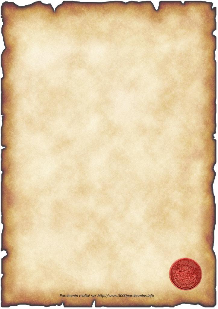 modele lettre vierge exemple papier à lettre vierge modele lettre vierge