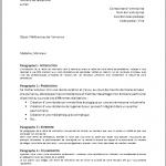 papier à lettre de motivation manuscrite