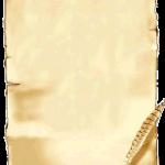 papier à lettre à imprimer gratuitement style parchemin