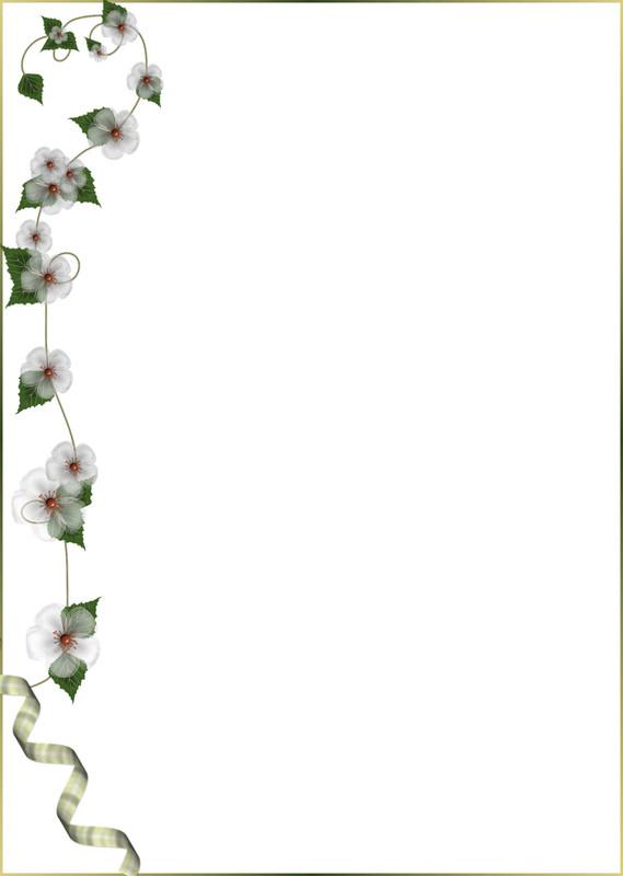 Joli Papier Pour écrire Pour La St Valentin Ecosia