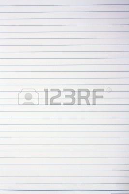modele de lettre vierge modèle papier à lettre vierge avec ligne modele de lettre vierge
