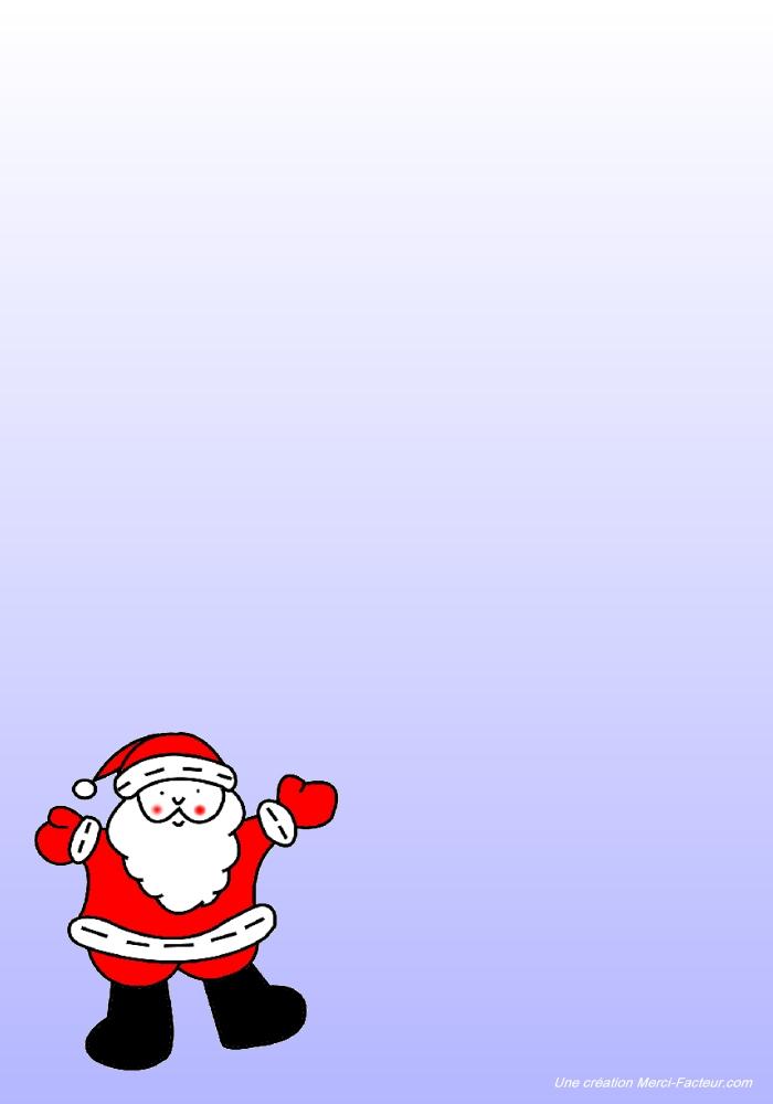 Commentaires sur Le Père Noël vous laisse un message vidéo personnalisé (gratuit) Ah la PNP ! Un rituel depuis quelques années ^^ ! ... au secour !!! jai promis a mes filles une video du pere noel :/ Posté par manon14, 01 décembre 2014 à 19:22 | | Répondre. ... Bonjour pere noel j'aimerais que tu me fait une video pour mon petit frère ...