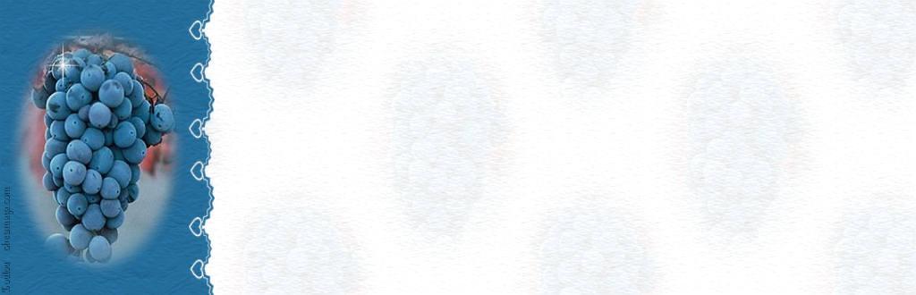 papier à lettre chez maya