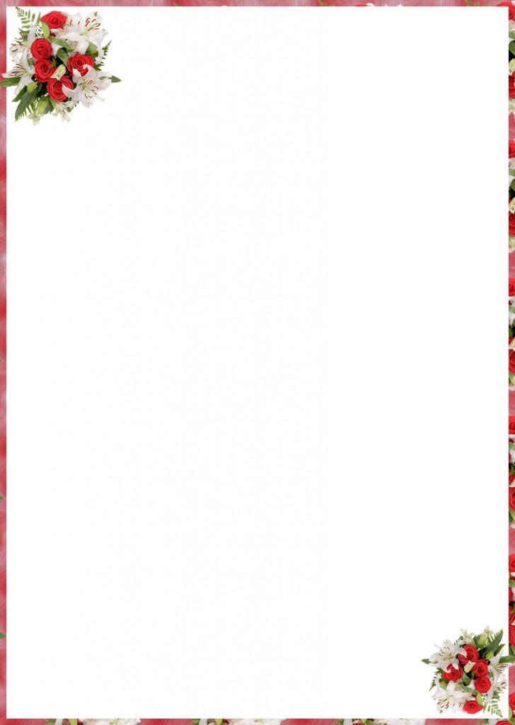 Gabarit papier lettre de noel imprimer gratuitement - Lettre de noel a imprimer ...