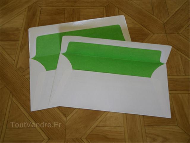 papier à lettre luxe