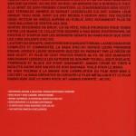 papier à lettre sylvie 40
